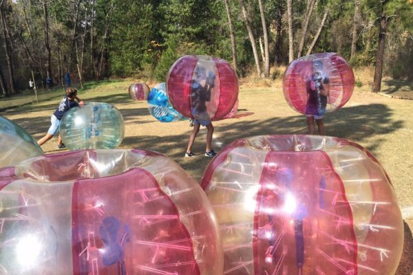 bubble-soccer-jul17-01