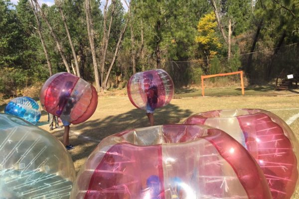 bubble-soccer-jul17-02