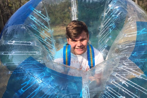 bubble-soccer-jul17-04