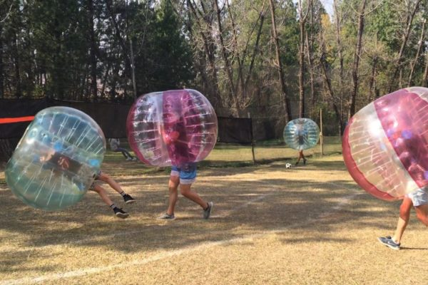 bubble-soccer-jul17-05