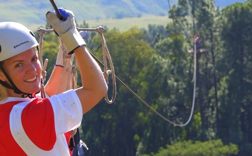 featured-zipline