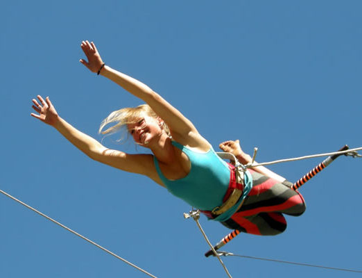 flying-trapeze-1