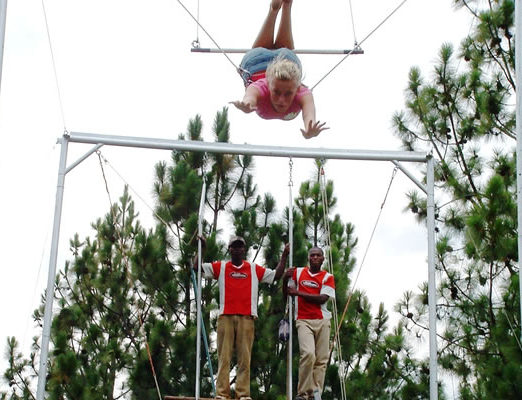 flying-trapeze-3