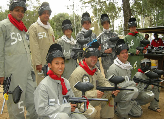 paintball-1
