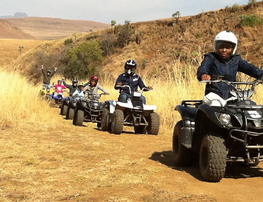 quad-biking-1