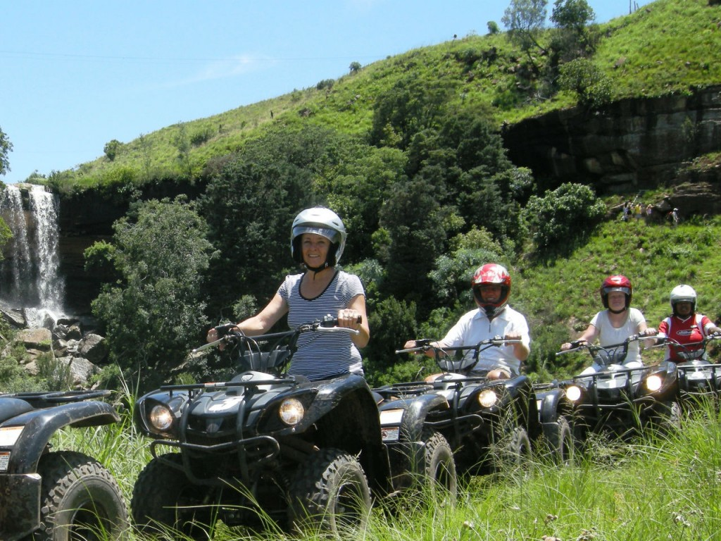 team-build-quad-tour